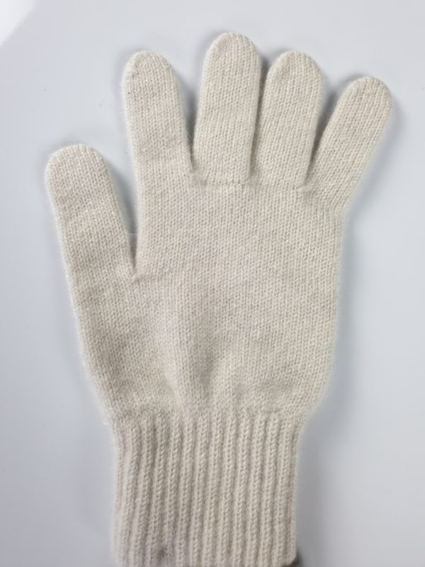 product image for hessian cashmere glove - 800x600 - product id: 852 - cashmereglovesandscarves.co.uk