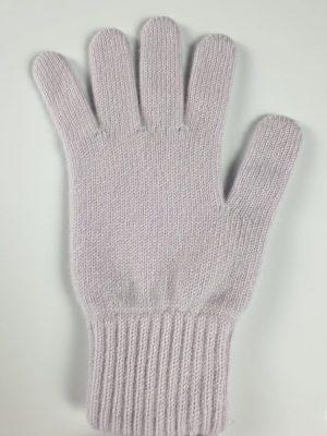 product image for a pastel cashmere glove - 800x600 - product id: 881 - cashmereglovesandscarves.co.uk