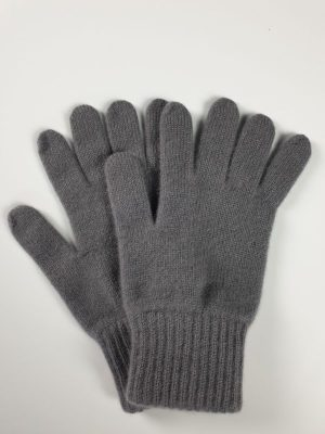product image of heron cashmere gloves - product id: 842 - https://cashmereglovesandscarves.co.uk/