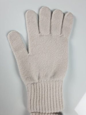 product image for an opal grey cashmere gloves - 800x600 - product id: 851 - cashmereglovesandscarves.co.uk