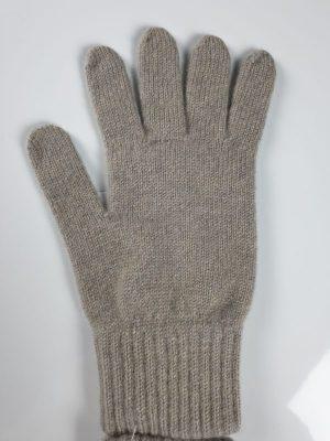 product image for a nickle cashmere glove - product id: 844 - cashmereglovesandscarves.co.uk