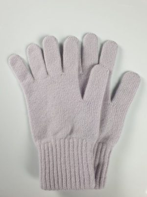 product image for a pair of pastel cashmere gloves - 800x600 - product id: 881 - cashmereglovesandscarves.co.uk