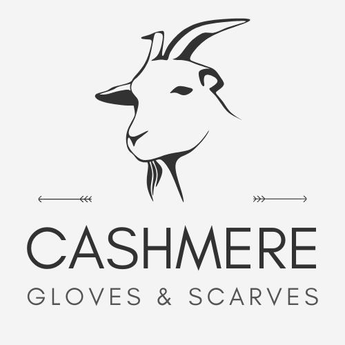 Cashmere Gloves and Scarves